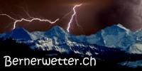 Bernerwetter - Wetter der Region Bern
